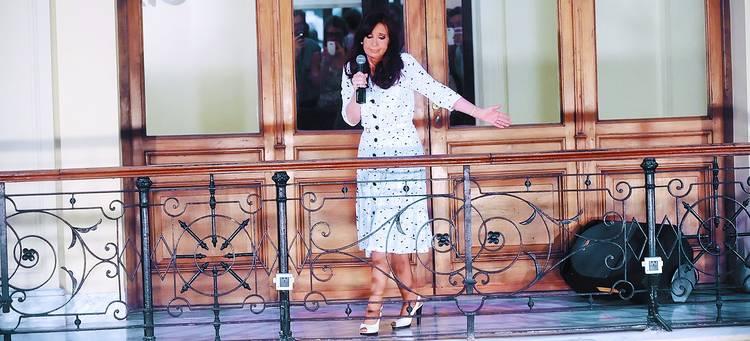 Presidenta-Casa-RosadaGUILLERMO-RODRIGUEZ-ADAMI