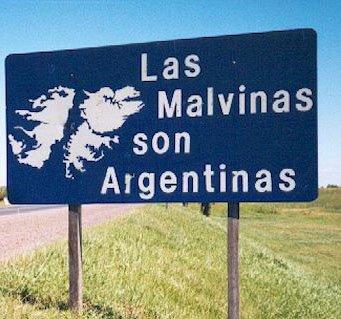 1-BA-MalvinasArgentinasletrero