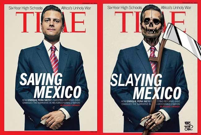 Pena-Nieto-Death-Ayotzinapa