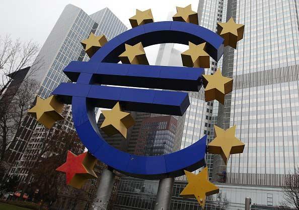bce-grecia-debito