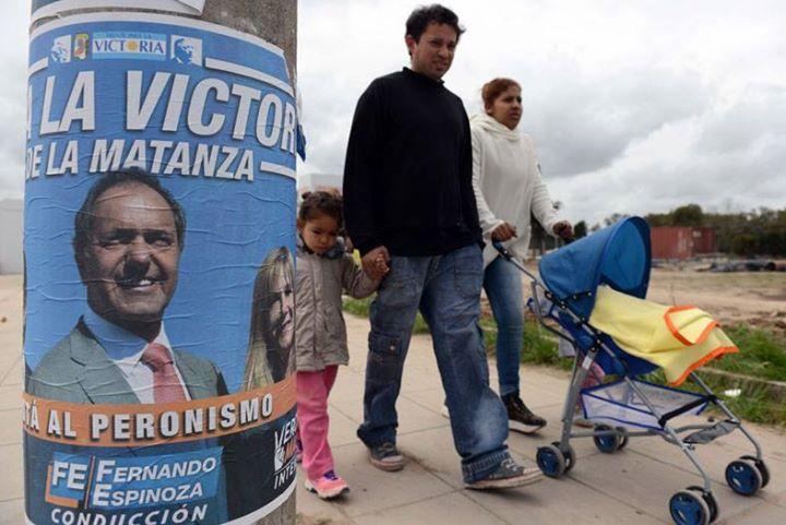 argentina-elecciones