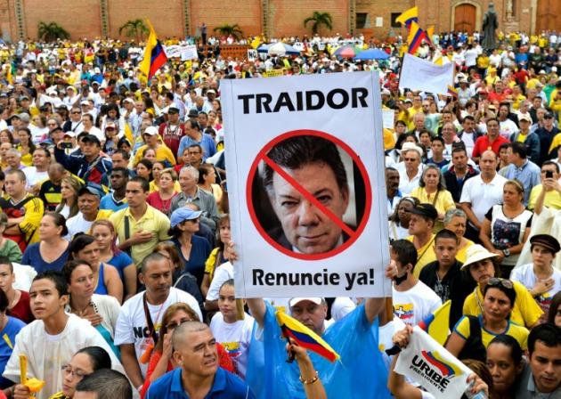 corte-colombia-pide-opinion-farc-demanda-acuerdos-paz_3_2357142
