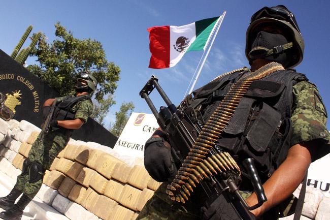 violencia_narco_mexico